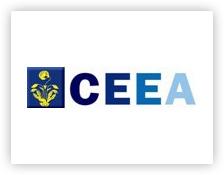 Ελληνική Αναισθησιολογική Εταιρεία, CEEA - Επιτροπή για την Ευρωπαική Εκπαίδευση στην Αναισθησιολογία