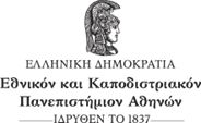 https://aretaieio.uoa.gr/uploads/tx_gridelements/schools_logo_62.png