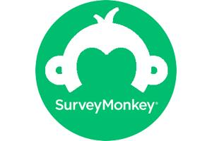 ClicData and Survey Monkey Integration | ClicData