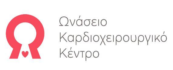 OKK-White-Logo_1